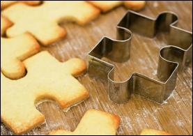 Codeigniter Jigsaw