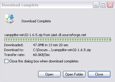 Downloadeverstore